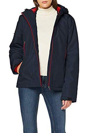 Superdry Men's Padded Elite Jacket