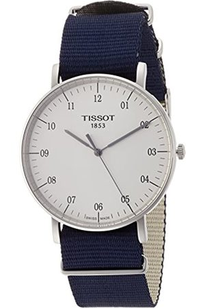 Tissot Analogue Quartz T1096101703700