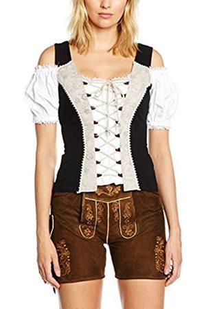 Stockerpoint Women's Shirt May2 T