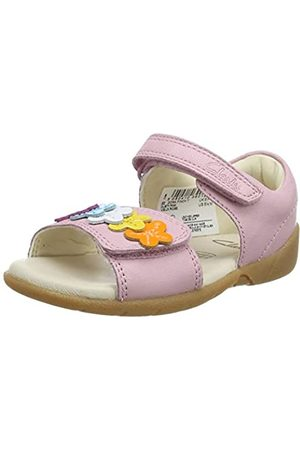 Clarks kids' sandals, compare prices