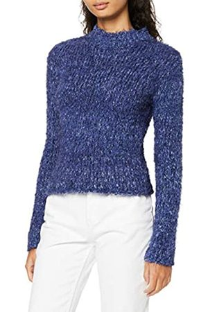 FIND Women's Jumper