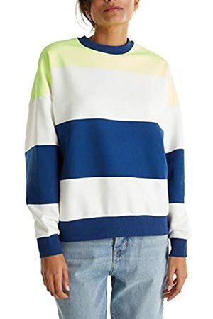 edc by Esprit Women's 030CC1J305 Sweatshirt