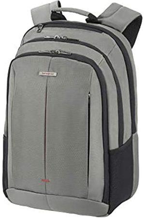 Samsonite Guardit 2.0 Laptop Backpack Medium 44 cm - 115330/1408
