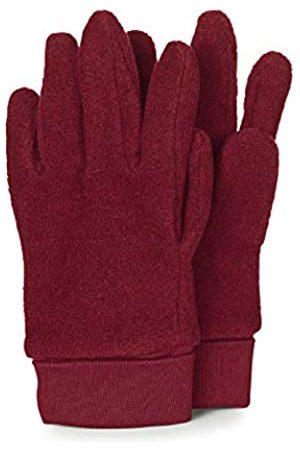 Sterntaler Boy's Fingerhandschuh, Guanti Gloves
