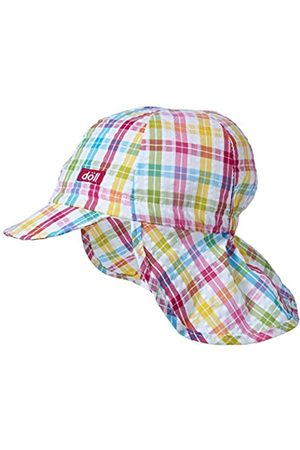 Döll Girl's Baseballmütze mit Nackenschutz 1818214772 Hat