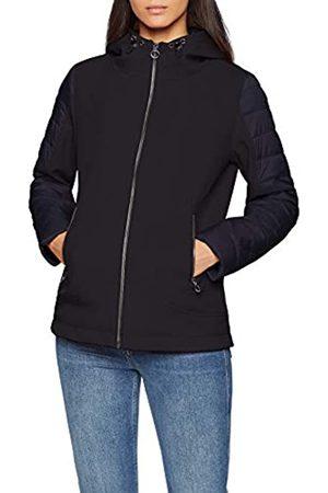 s.Oliver Women's 05.902.51.7122 Jacket