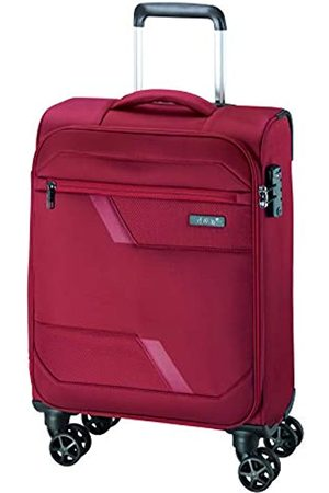 D&N Travel Line 7004 Hand Luggage, 54 cm