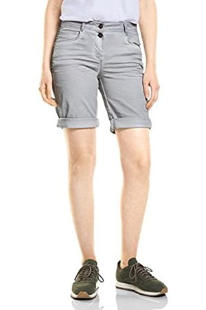 CECIL Women's New York Loose Fit Shorts