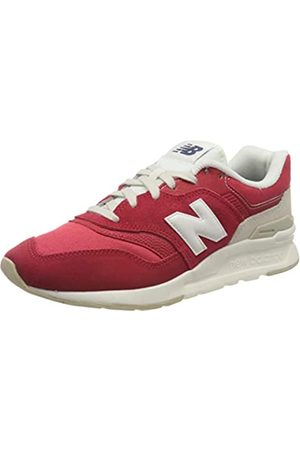New Balance Men's 997H Trainers, ( Hbs)