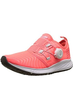 New Balance Women's Fuel Core Sonic v2 Running Shoes, (Dragonfly/ Dg2)