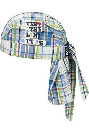 Döll Boy's Ravecap 1819365759 Hat