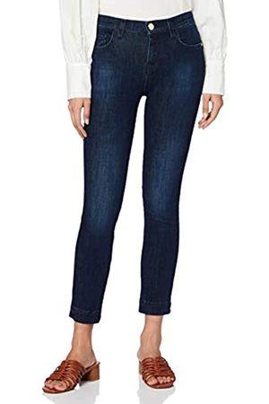 Pinko Women's Sabrina 14 Skinny Jeans