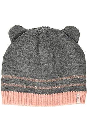 Esprit Girl's Rp9006309 Knit Hat