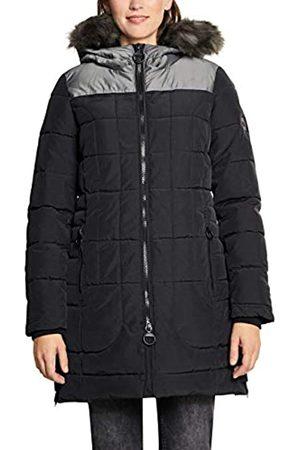 CECIL Women's 100538 Coat