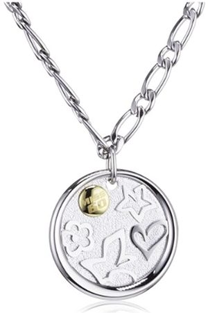 Miss Sixty Fancy SMRP02 Ladies' Necklace