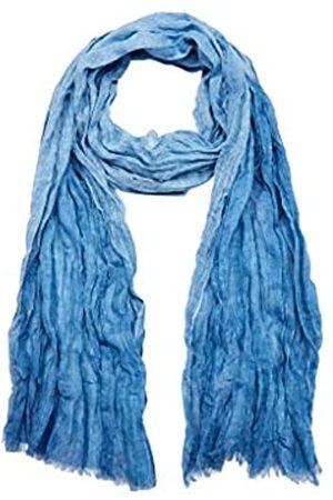 s.Oliver Men's Schal Fashion Scarf