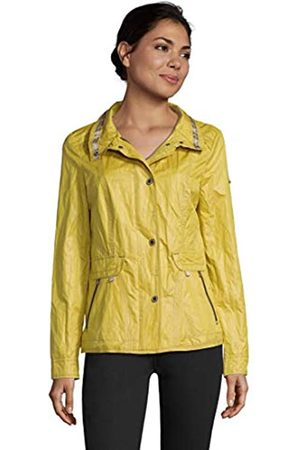 gil-bret Women's 9016/5256 Jacket