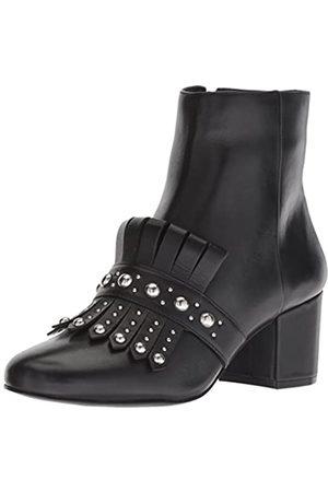 Nine West Women's nwQAMILE Ankle Boots