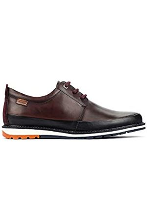 Pikolinos Leather Casual lace-ups Berna M8J