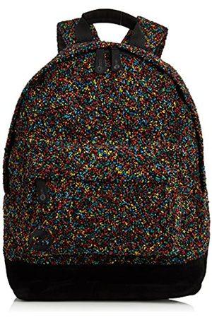 Mi-Pac Backpack - Premium