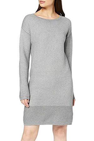 Esprit Women's 129ee1e021 Dress