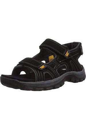 Cat Footwear Cat Giles Men's Open Toe Sandals, (Mens )