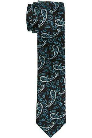 Epoint Men's EAEF0020 Necktie