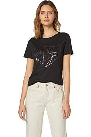 BOSS Women's Tearty T-Shirt