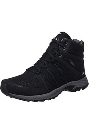 Viking Men's Impulse Mid II GTX M High Rise Hiking Boots