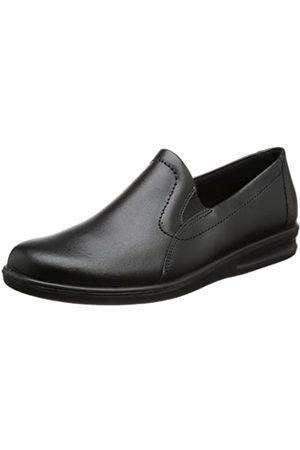 Romika Mens Präsident 88 Slippers,