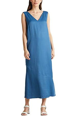 Esprit Collection Women's 030eo1e347 Special Occasion Dress