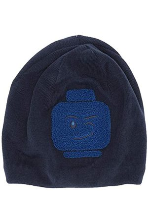 LEGO Wear Boys' Lego LWALFRED 723-Strickmütze Hat