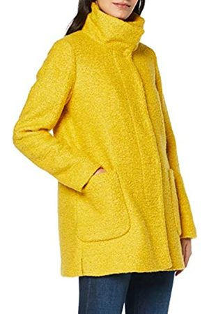 Comma, Women's 8t.908.51.2159 Coat