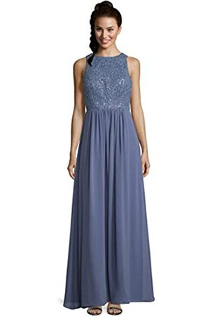 Vera Mont Women's 0107/4825 Party Dress