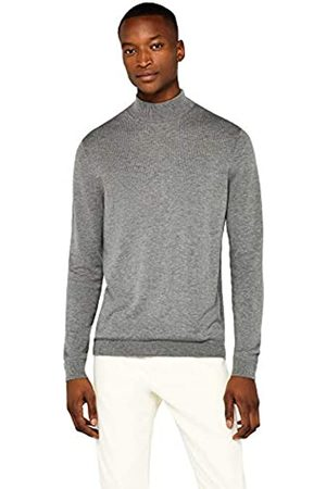 FIND Men's FND0218AM Regular fit Jumper