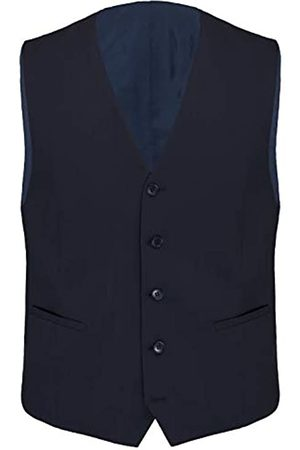 Carl Gross Men's CG Stan Waistcoat