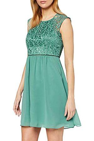 Vera Mont Women's 0101/4825 Dress