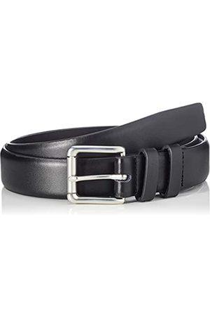 Springfield Men's Cinturon Piel Daily-c/01 Belt