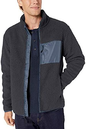 Goodthreads Sherpa Fleece Fullzip Jacket