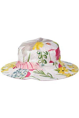 Catimini Girls' CJ901 Bucket Hat