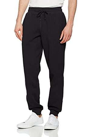 Urban classics Men's Basic Sweatpants Sports Pants