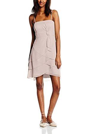 Vera Mont Women's 0020/4825 Dress