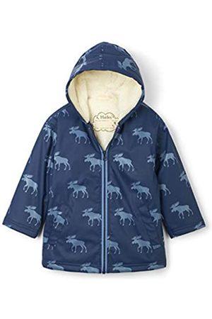 Hatley Boy's Splash Jackets Rain Raincoat