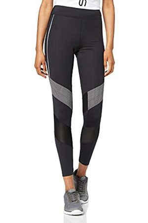 Skiny Women's Sk86 Laufhose Lang Sports Tights