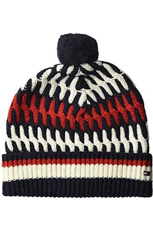 Tommy Hilfiger Men's Tailored Cable Beanie