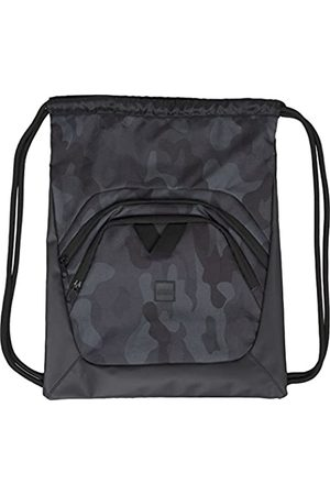 Urban classics Ball Gym Bag Drawstring Bag