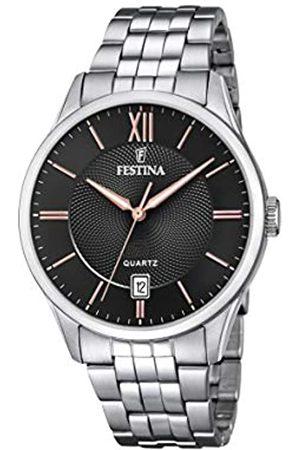 Festina Casual Watch F20425/6