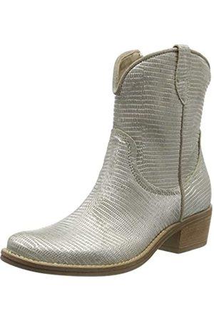 Tamaris Women's 1-1-25701-32 Ankle Boots