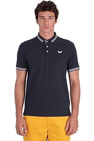 Kaporal 5 Men's Basoc Polo Shirt