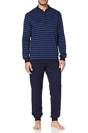 Seidensticker Men's Anzug Lang Pyjama Sets